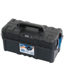 Draper 454mm Cantilever Tool Box