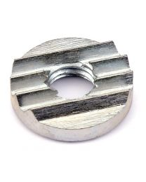 Draper 17mm Cutter Wheel for 12701 Tap Reseating Tool