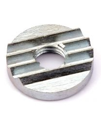 Draper 19mm Cutter Wheel for 12701 Tap Reseating Tool