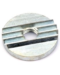 Draper 25mm Cutter Wheel for 12701 Tap Reseating Tool