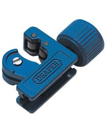 Draper 3 - 22mm Capacity Mini Tubing Cutter