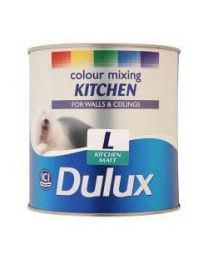 Colour Mixing Kitchen Matt Base 1L