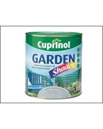 Cuprinol 1L Garden Shades - Barleywood
