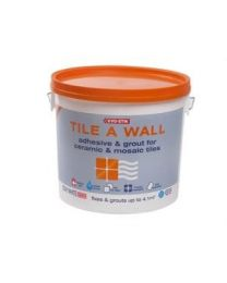 Evo-Stik EVO416536 Tile/Grout Adhesives