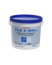Evo-Stik EVO416727 Tile/Grout Adhesives