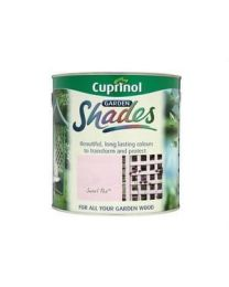 Cuprinol 2.5L Garden Shades - Sweat Pea