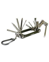 Rolson 40609 Bicycle Multi Tool