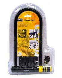 Rolson 66748 Shackle Lock