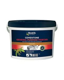Bostik Cementone General Purpose Mortar 5 kg