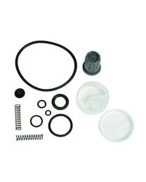 Hozelock 4091 0000 1.25 Litre Annual Service Kit