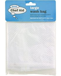 Chef Aid Large Wash Bag
