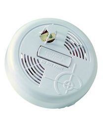 First Alert Battery Operated Heat Alarm, H300CE