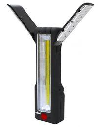 Rolson 61659 Z5 COB Multi-Purpose Light, 3 W