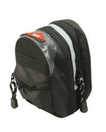 Rolson 43215 Bicycle Saddle Bag