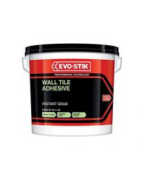 Evo-Stik EVO416642 Tile/Grout Adhesives