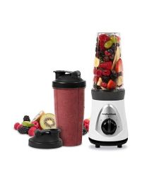 Morphy Richards 403030 Blend Express - Grey