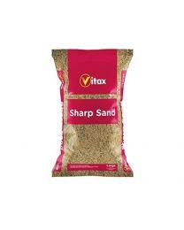 Sharp Sand 5kg