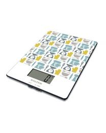 Salter Gadget Digital Kitchen Scales