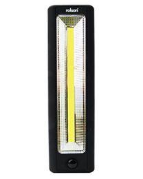 Rolson 61676 Z5 Work Light, 3 W