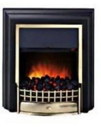 Dimplex Cheriton Electric Fire
