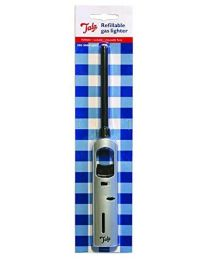 Tala Long Reach Refillable Lighter