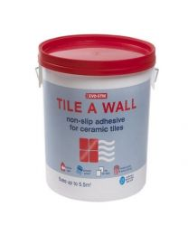 Evo-Stik EVO416628 Tile/Grout Adhesives