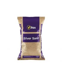 Silver Sand 5kg