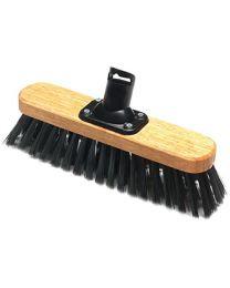 Addis 275 mm PET Fill Soft Broom