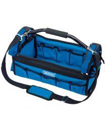 Draper 420mm Tote Tool Bag