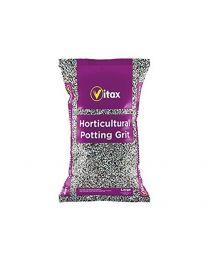 Horticultural Potting Grit 5kg
