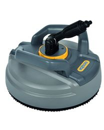 Hozelock Pico Power Patio Cleaner Head