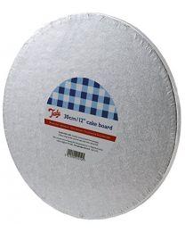 Tala 12-inch Round Cake Drum