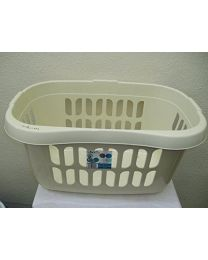 HIPSTER LONDRY BASKET- CALICO BY WHAM