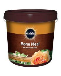 Scotts Miracle-Gro Bone Meal Root Builder 10kg