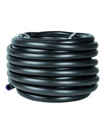 Hozelock Easy Drip 20m Flexi Hose