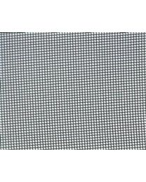 Apollo 300 x 2m Pea and Bean Net with 153mm Mesh