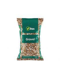 Gravel 5kg
