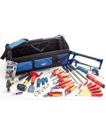 Draper Electricians Tool Kit 4
