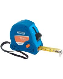Draper Measuring Tape (7.5M/25ft)