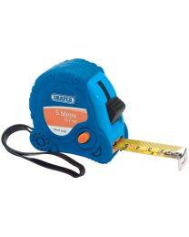Draper Measuring Tape (7.5M/25ft)