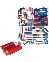 Draper Electricians Tool Kit