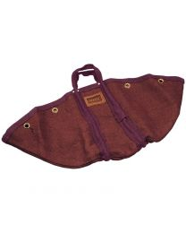 Draper Expert Carpenter's or Plumber's Tool Bag