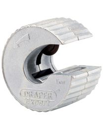 Draper Expert Pipe Cutter for 15mm O/D Pipes