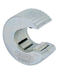 Draper Expert Pipe Cutter for 28mm O/D Pipes