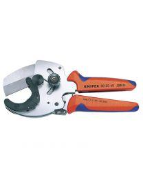Draper Knipex Pipe Cutter