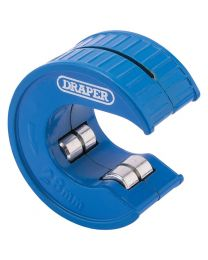Draper Automatic Pipe Cutter (28mm)