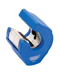 Draper Automatic Ratchet Pipe Cutter (15mm)