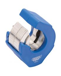 Draper Automatic Ratchet Pipe Cutter (22mm)