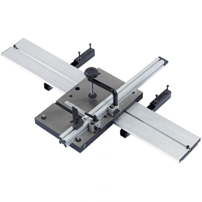 Sliding Carriage For Draper 82108 Table
