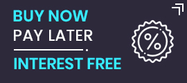 Interest Free Credit